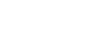 Logo_Edge_Legal_2018_Final_White
